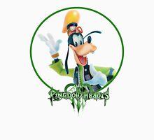 Goofy - Kingdom Hearts III Unisex T-Shirt