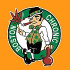 boston chronic by mouseman
