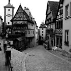 Germany by goldstreet