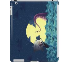 Pirata!!! iPad Case/Skin