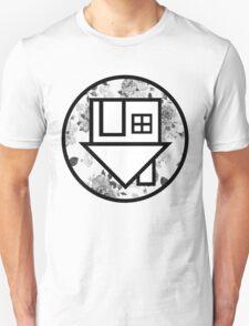 The Neighbourhood (Floral) T-Shirt