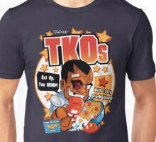 Tasty Knockouts Unisex T-Shirt