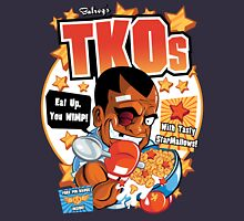 Tasty Knockouts T-Shirt