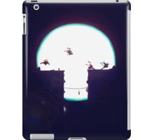 teenage mutant ninja turtles / TMNT iPad Case/Skin