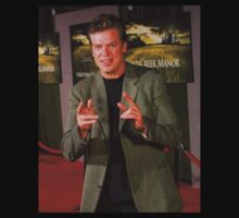 Shooter McGavin by BossClothing