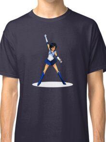 Freddie Sailor Mercury Classic T-Shirt