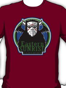 Monster One T-Shirt