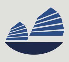 Varrick's Logo by MedukaMeguca