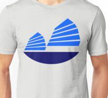 Varrick's Logo Unisex T-Shirt