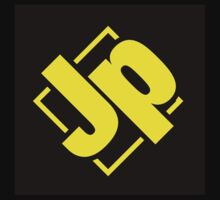 JeepPorn.com Logo by JeepPorn