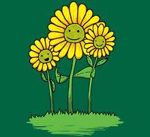 Flower Buds Unisex T-Shirt