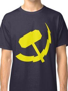 el Sick Hammer Classic T-Shirt