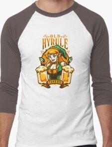 Old Hyrule Tavern T-Shirt