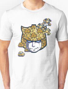 Bumble Tessellation T-Shirt
