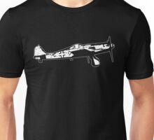Fw 190 D-9 Unisex T-Shirt