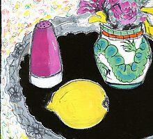 cornish vase 2 by HelenAmyes