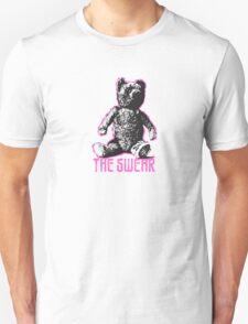 The Swear - Swear Bear T-Shirt