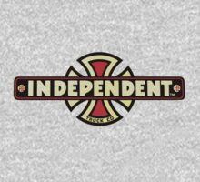 Independent by LH-Designs