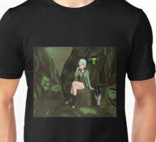 FF Hailey Quinne Unisex T-Shirt