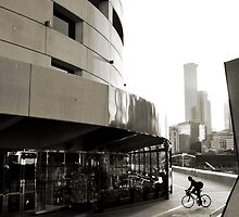 concrete cycler by Petecullin22