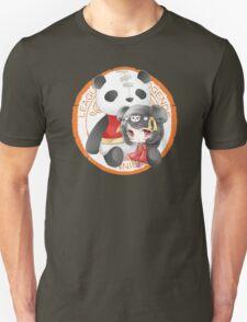 Annie (panda) T-Shirt