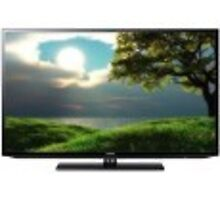 Check New Price Of 40 inch LCD Tv  by kalvin102