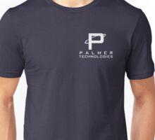 Palmer Technologies Unisex T-Shirt