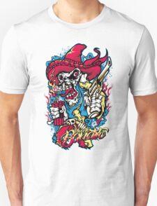 Viva La Bandito Baby T-Shirt