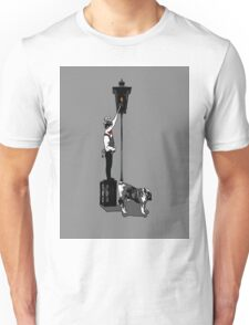 POWER DOWN.. T-Shirt