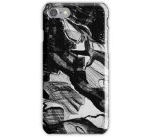 Cuttlefish iPhone Case/Skin