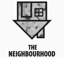 The Neighbourhood by davelizewski