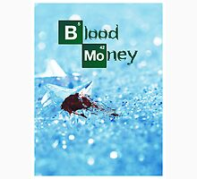 Breaking Bad - Blood Money Unisex T-Shirt