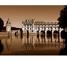 Royal Shack ~ Part Four Photographic Print