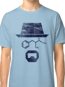 The Chemist - Breaking Bad Classic T-Shirt