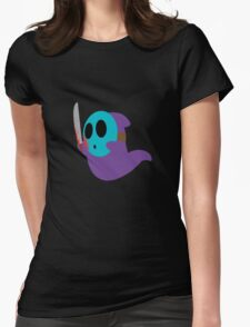 Shy Jason T-Shirt