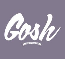 Once Upon a Time - Gosh Kids Clothes