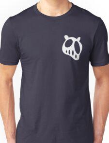Kimimaro's Hoodie Unisex T-Shirt
