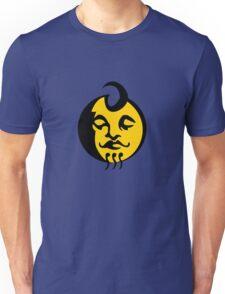 First Level Midas Card - simple Unisex T-Shirt