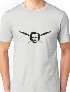 Poe Unisex T-Shirt
