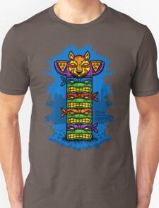 Totem-lly Radical T-Shirt