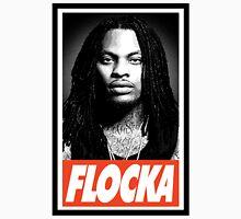 Flocka T-Shirt