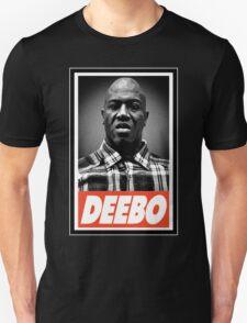 Deebo T-Shirt