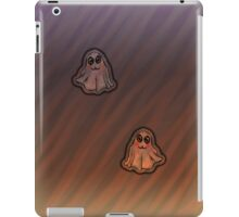 Hallo iPad Case/Skin