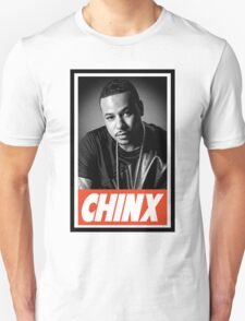 Chinx T-Shirt