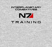 N7 Training Unisex T-Shirt