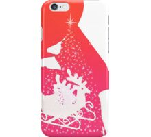 Secret Woman  iPhone Case/Skin