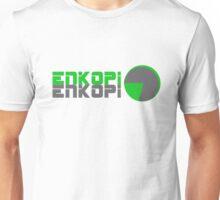 Free State of Enkopi Unisex T-Shirt
