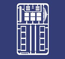 TIMELORDS GADGET  T-Shirt