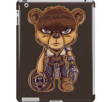 Furryosa Chibi iPad Case/Skin