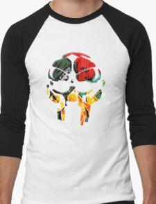 MF Doom Graffiti T-Shirt